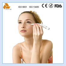 Electrode Beauty Care Eye Wrinkle Massager Eraser,Electric Eye Massage Pen