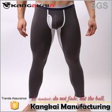 China Manufacturer modal dhl mens underwear KA662