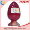 Color Pigment Concrete Pigment Iron Oxide Red powder