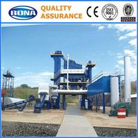 hot recycled asphalt plant specification with siemens motor