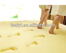 2014 mattress queen&king sizes mattress topper
