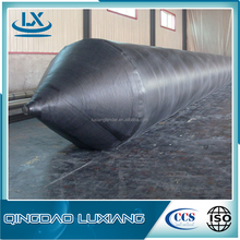Ship Airbag Batam