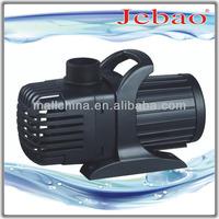 High Performance Water Pump Controller Sensors