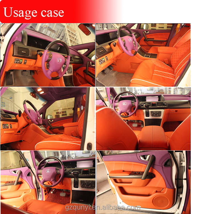 Fabrics Designer uk Designer Car Upholstery Fabric