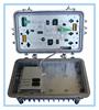 Agc Bidirectional Optical Node Receiver 860/1000MHz
