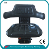 China Mechanical Wraparound Agricultural Tractor Seats
