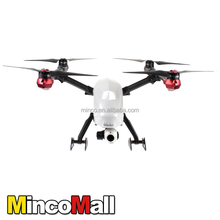 Newest Walkera Voyager 3 RC Quadcopter with 1080P HD Camera Devo F12E Gimbal Ground Station Battery and Charger VS DJI Inspire 1