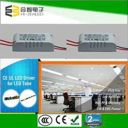 the hottest product led driver for strip for new customer in 2015