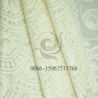 turkish import custom ready made lined curtains natural