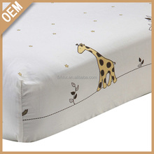 Adorable Fashion Customized special baby bedcover