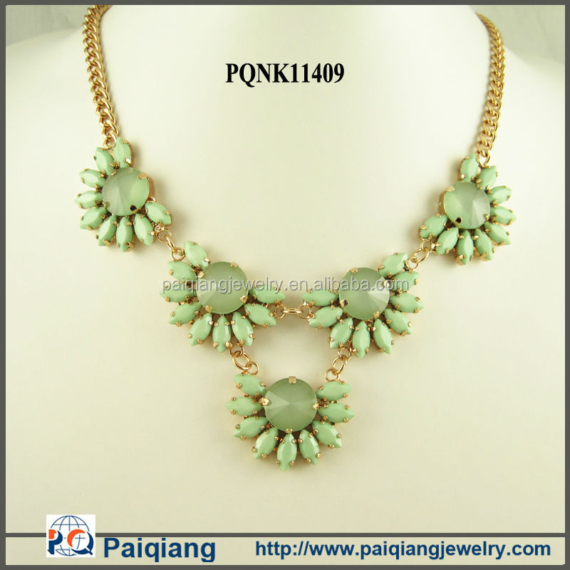 High Fashion Costume Jewelry Wholesale High quality antique costume