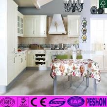 peofessional personalizado gabinetes de cocina moderna