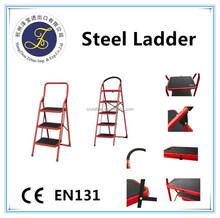 steel ladder chain