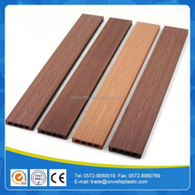 2015 HONORWOOD DECK 150*25MM HOT SALE Wood Plastic Composite Decking Outdoor Flooring