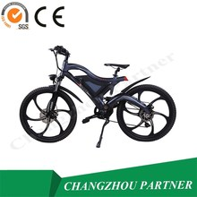 2015 hot selling electric pocket bike with lithium battery 250w