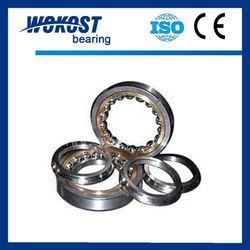 15 degree single row Booster pump used china manufacture Angular contact ball bearing 7217C