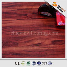5mm LVT Flooring, Flooring Plank, Flooring Vinyl