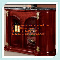Sourcing Office Cabinet In China For Central And South America Country