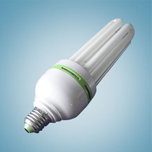 Made in China cfl lamp price ,4U bangladesh energy saving lamp