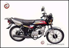 CHINESE STREET MOTORCYCLE FOR WHOLESALE/100CC 150CC 200CC GREAT QUALITY SPORT MOTORCYCLE JY100GY-2