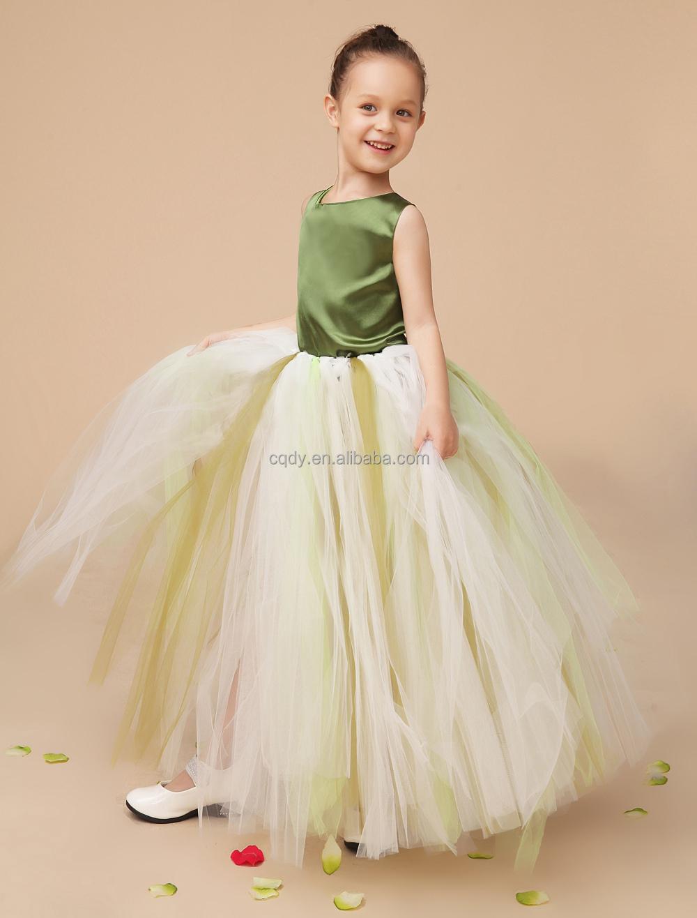 2015 pakistani vestito del bambino abiti fantasia ragazze. Black Bedroom Furniture Sets. Home Design Ideas