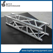 Outdoor Aluminum stage truss design from shanghai factory