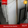 cheap marble tile price, baoxing white marble, marble stones