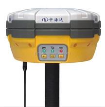 2015 HOT SELLING TRIMBLE SOKKIA TOPCON ASHTECH HI TARGET V30 types of surveying instruments