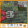 2015 professional high quality pvc coated wire mesh fence/358 security fence haiao/fence security