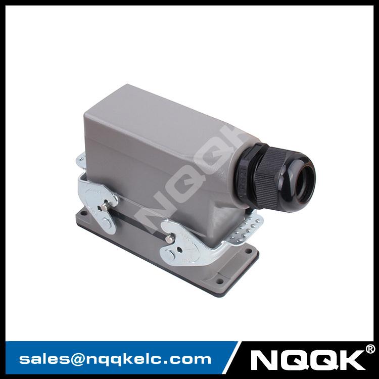 3 16pin connector.JPG