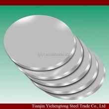 N6 NI200 UNS N02200 Nickel sheet / nickel plate