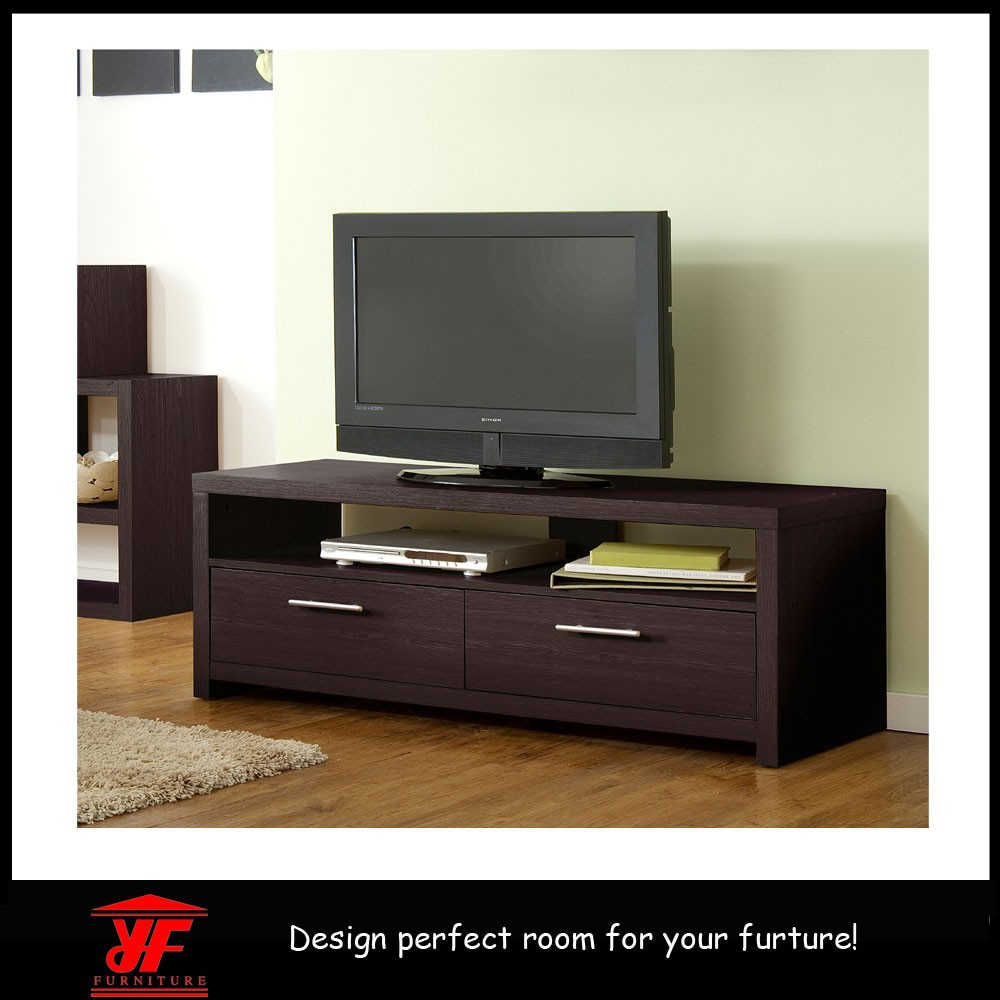 Fashion Designs Tv Showcase Living Room Furniture Lcd Tv Wall Unit Buy Livi