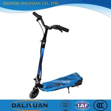 import electric bike 3 wheel for adults
