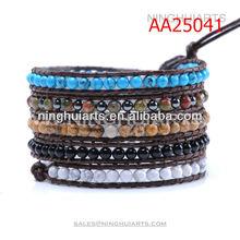 2013 China novelty bracelet fashion jewelry