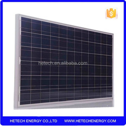 polysilicon solar panel 320w from China Supplier