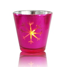 2015 favourable glass tealight votive candle holder wedding decorative candle holder candle holder glass