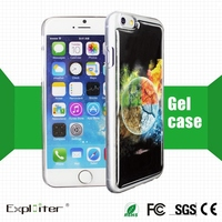 Special best sell best quality crystal mobile handphone cover
