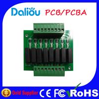 flex circuit boards bluetooth pcb design pcb design