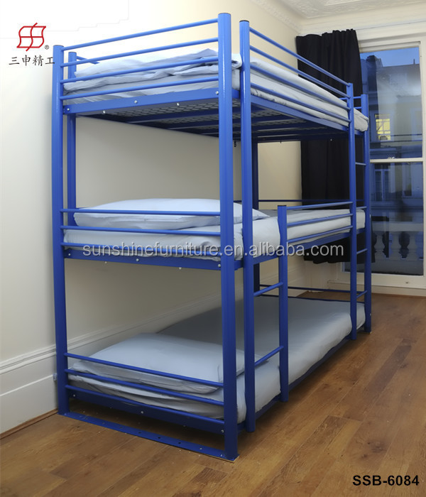 Cheap Loft Bed Plans