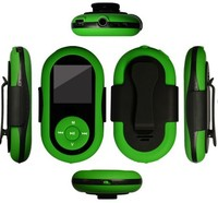 Plastic case mp4 player game mp4 games free downloads