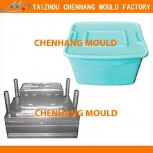 2015 Elegant Shape Packing used injection molds for sale for fruit (good quality)
