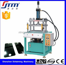 Screen Protector Die Cutting Machine For Small Bulk Production