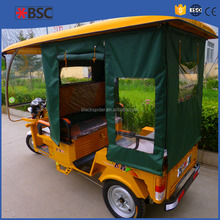 CE approved factory competitive price solar electric tricycle spare parts
