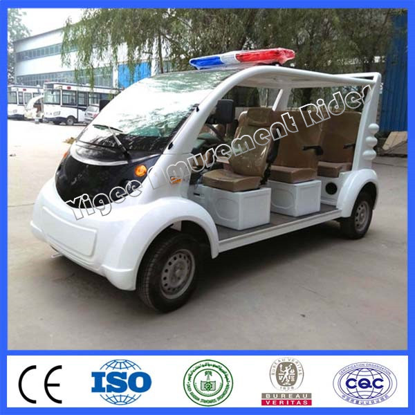 car   buy new cars cheap electric cars cars for sale product on