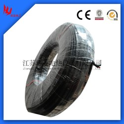 high temperature KX compensation cable for power transmission