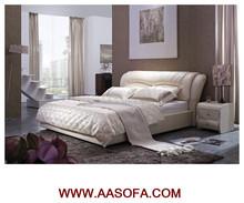 cheap bedroom sets children bedroom wardrobe design wooden bed models