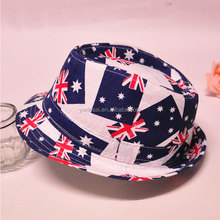The spring and autumn period and the latest children's fashion hat Male and female baby boomers jazz cap children hat style more