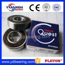 Cost - effective and lowest price china distributors NACHI bearing 6203