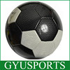 GY-B678 Recyled leather PVC Soccer ball