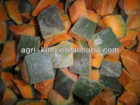 frozen greenhouse pumpkin cubes for sale 2014
